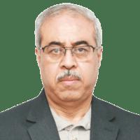 الانتخابات كمخرج مؤقّت من الأزمة الفلسطينية