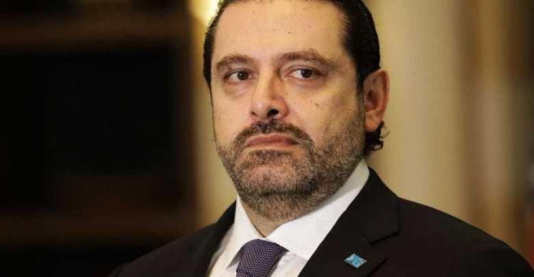 Samir al Khatib