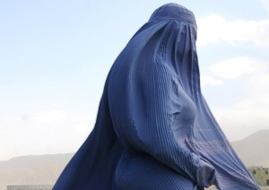 AFGHANISTAN-UNREST-LIFESTYLE-FILES
