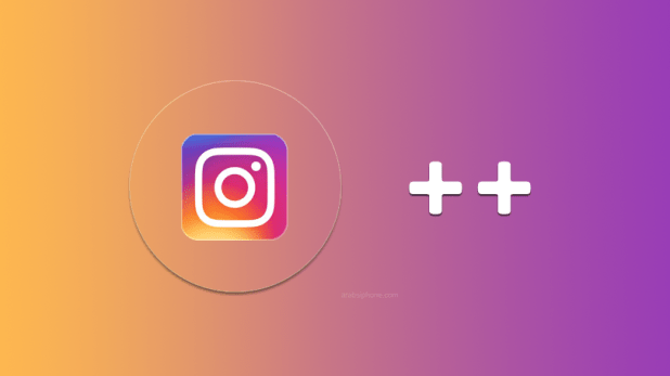 "Image result for instagram plus"""