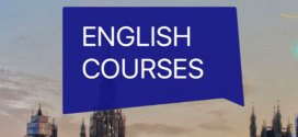 تعلم الانجليزية مع اكاديمية انجلش بيس