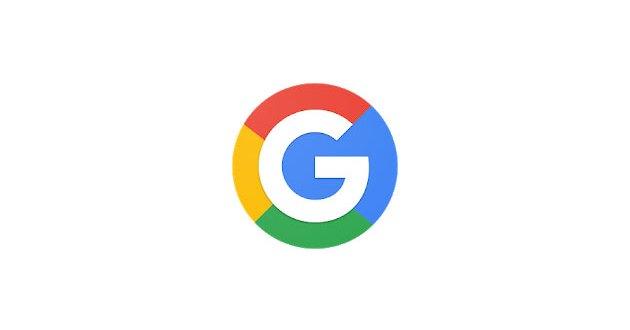 تطبيق Google Go أسرع طريقة للبحث من أجهزة أندرويد