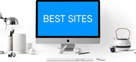 أفضل المواقع العربية المتخصصة: مجلة رقيقة، للرجال فقط، فون هت