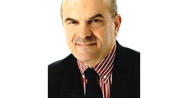 الدكتور عدنان الاعرجي – عقول عربية ابدعت في المهجر