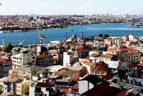 أهم المعلومات عن الدراسة في تركيا