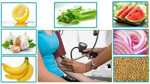 دور الأعشاب الطبيعية في علاج ارتفاع ضغط الدم عربي ون