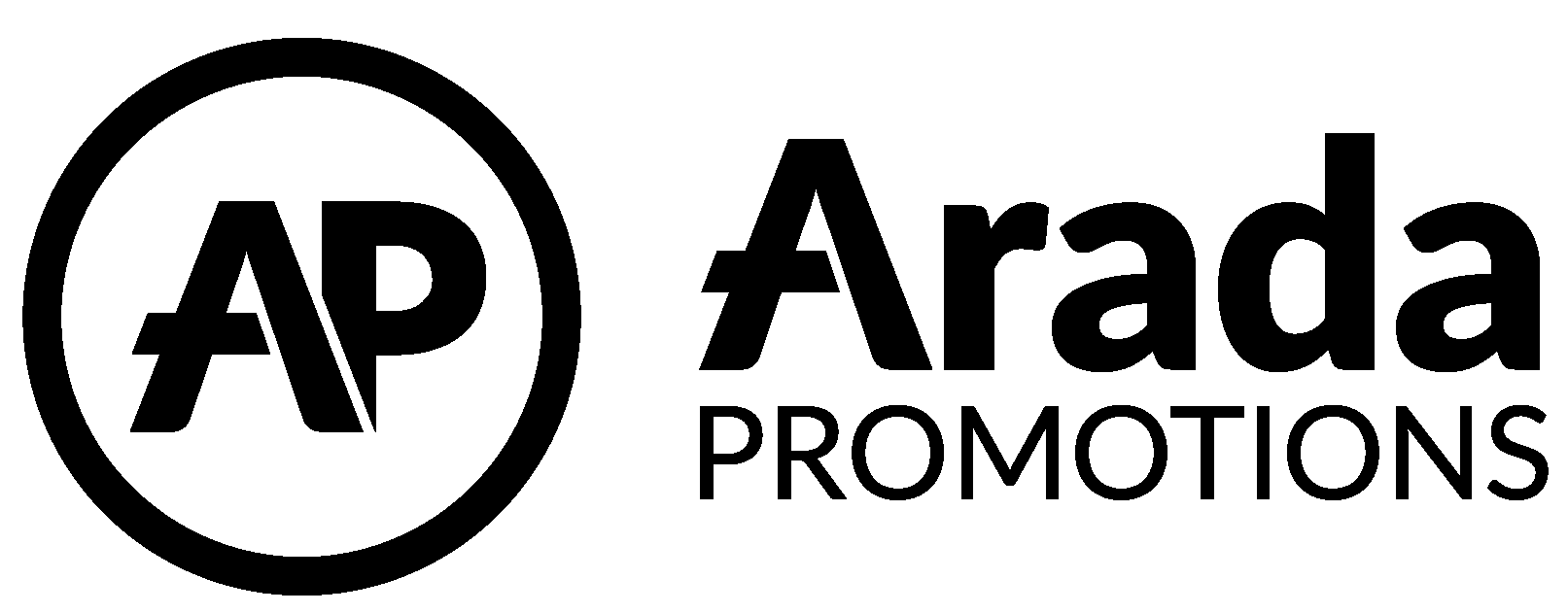 Arada Promotions Limited