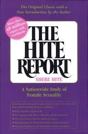 تقرير هايت - الكتب الاكثر مبيعا في التاريخ