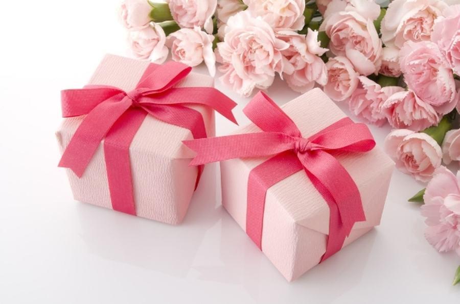 أفكار هدايا بسيطة التكلفة ورائعة تعرف عليها