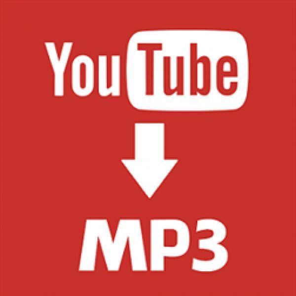 كيفية حفظ مقاطع اليوتيوب على الحاسوب بصيغة Mp3