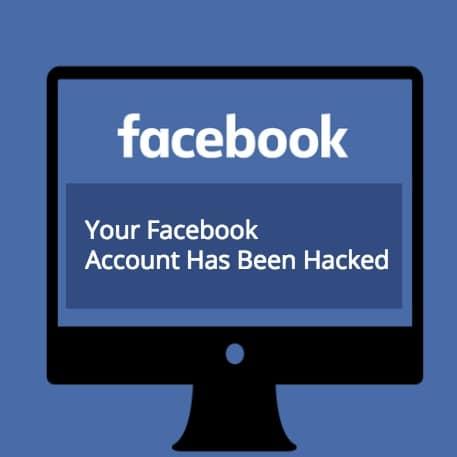 كل شيء عن تهكير فيس بوك