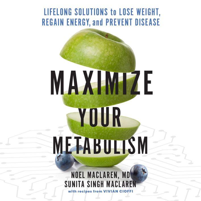 أهم كتب الصحة البدنية والعقلية لتصبح أكثر صحة وسعادة وأقل توترا