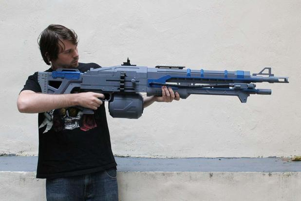 3D-printed-weapons