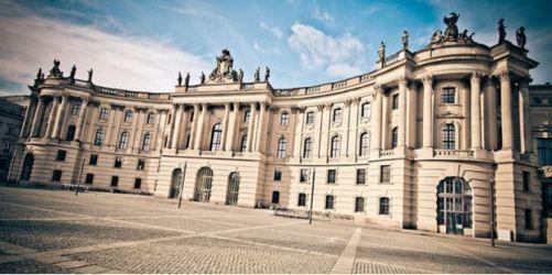 منح دراسية في المانيا - منح جامعات المانيا