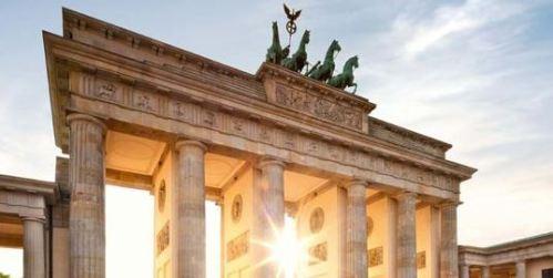 منح دراسية في المانيا - منح غير حكومية المانية - برلين