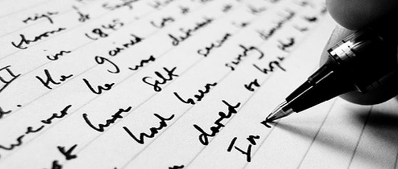 خطواتك الفعلية للتدوين وإثراء المحتوى العربى