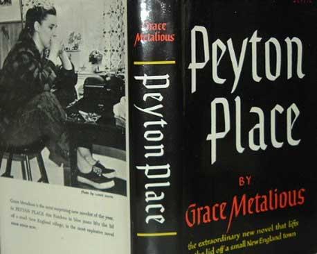 موضع بيتون - الكتب الاكثر مبيعا في التاريخ