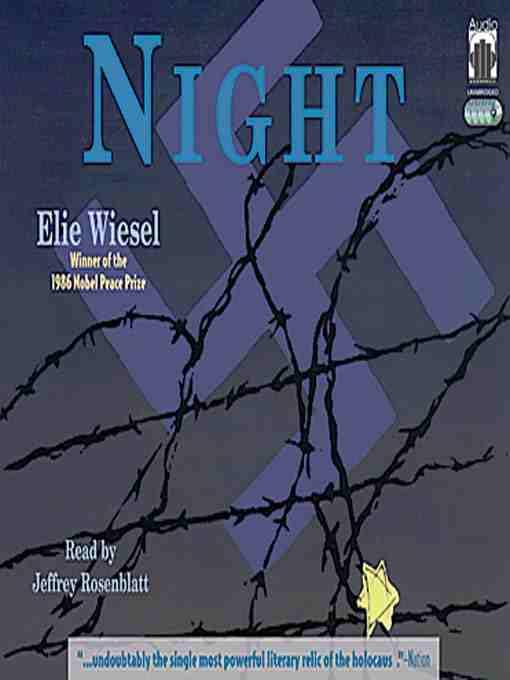 مساء - الكتب الاكثر مبيعا في التاريخ