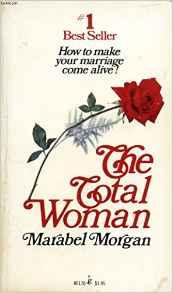 المرأة الكاملة - الكتب الاكثر مبيعا في التاريخ