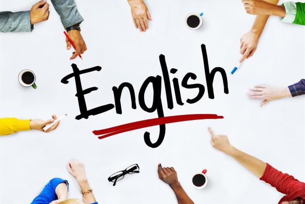 English1 - تحميل جميع  مذكرات الانجليزية للسنة السادسة اساسي