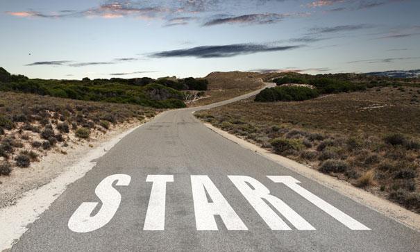 كي تصبح رائد أعمال ؟ .. تعـرَّف على ما ينقصـك !