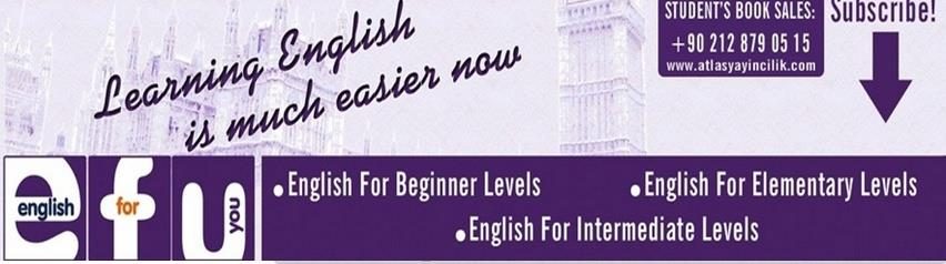 english-for-you