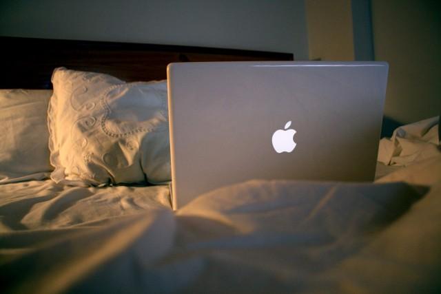 هل حان الوقت لخروج مشروعك من غرفة النوم ؟