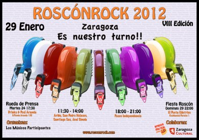 CartelRosconRock2012pp
