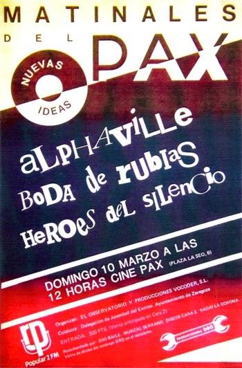 CartelHeroesMarzo2015