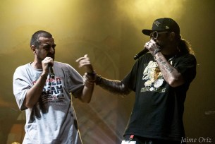 Rap Solo Mc´s
