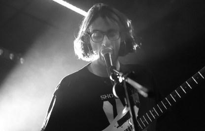 FAVX. 13 de octubre de 2017. Foto, Ángel Burbano
