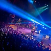 Texas el 9 de julio en el Teatro de las Esquinas__32