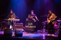 Lux Naturans. No es Broma Fest, 28/12/18. Las Armas, por Luis Lorente
