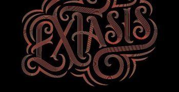 Resultado de imagen de Nashville - Éxtasis cargo music