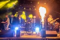 Novedades Carminha. Final Ambar ZMusic 2019. Foto, Luis Lorente