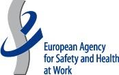 logo_EU_OSHA
