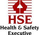 logo_HSE