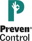 logo_prevencontrol