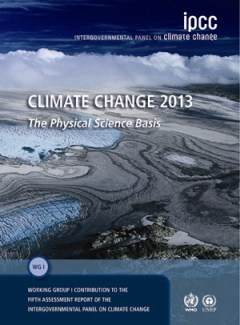 Assessment_report_IPCC