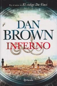 Inferno_Dan_Brown