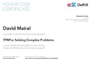 Certificate_Solving_complex_problems