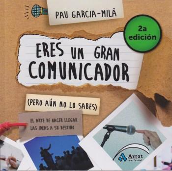 Libro_Pau_G_M
