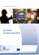 EU_OSHA_funding_guide