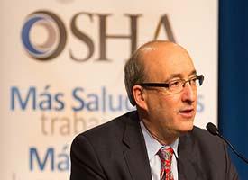 US_OSHA_Dr_David_Michaels
