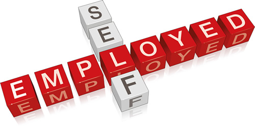 HSE_self_employed