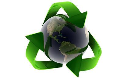 Earth_Sustainability