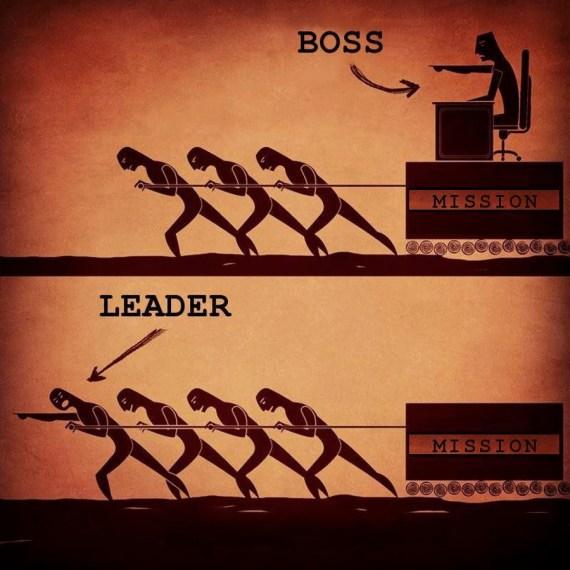 leader_vs_boss