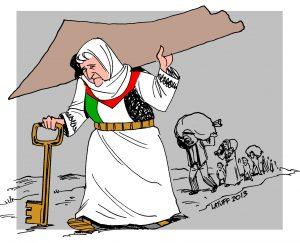 Al Nakba 1948