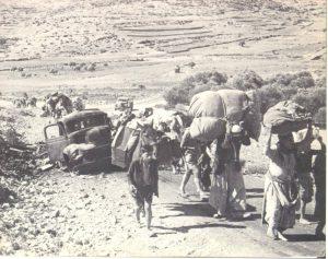 Al Nakba Palestine