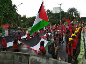 KASBI Palestina 3